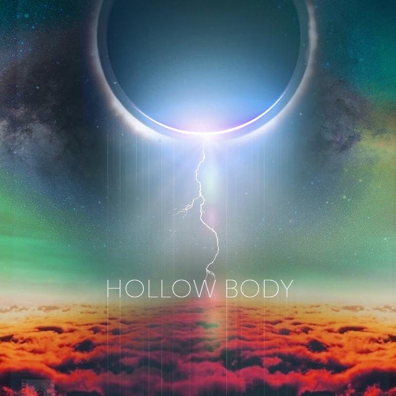 Hollow Body 2018 AMZN WEB-DL AAC2 0 H 264-NTG