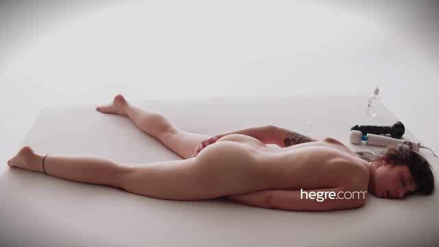 Hegre 18 09 25 Ophelia Solo Sex XXX