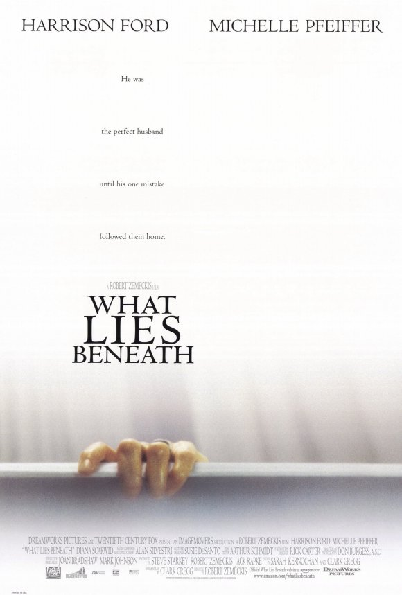 What Lies Beneath S01E04 Dead Before Sunrise 720p WEBRip x264-CAFFEiNE