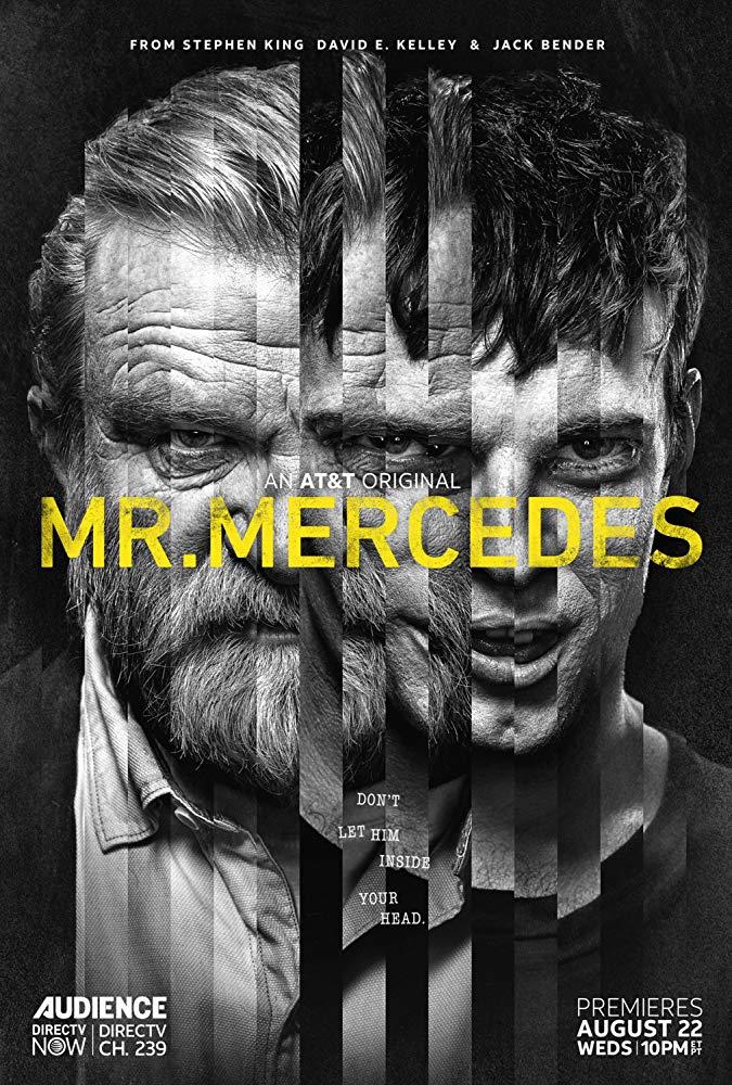 Mr Mercedes S02E06 720p WEBRip x264-iNSPiRiT