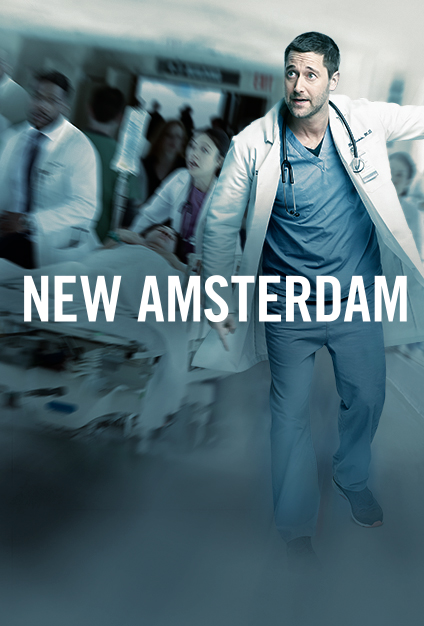 New Amsterdam 2018 S01E01 iNTERNAL 720p WEB x264-BAMBOOZLE
