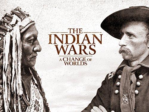 The Indian Wars A Change of Worlds S01E03 WEBRip x264-iNSPiRiT