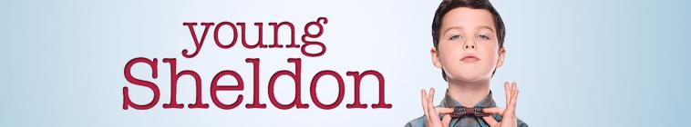 Young Sheldon S02E02 720p HDTV x264-AVS