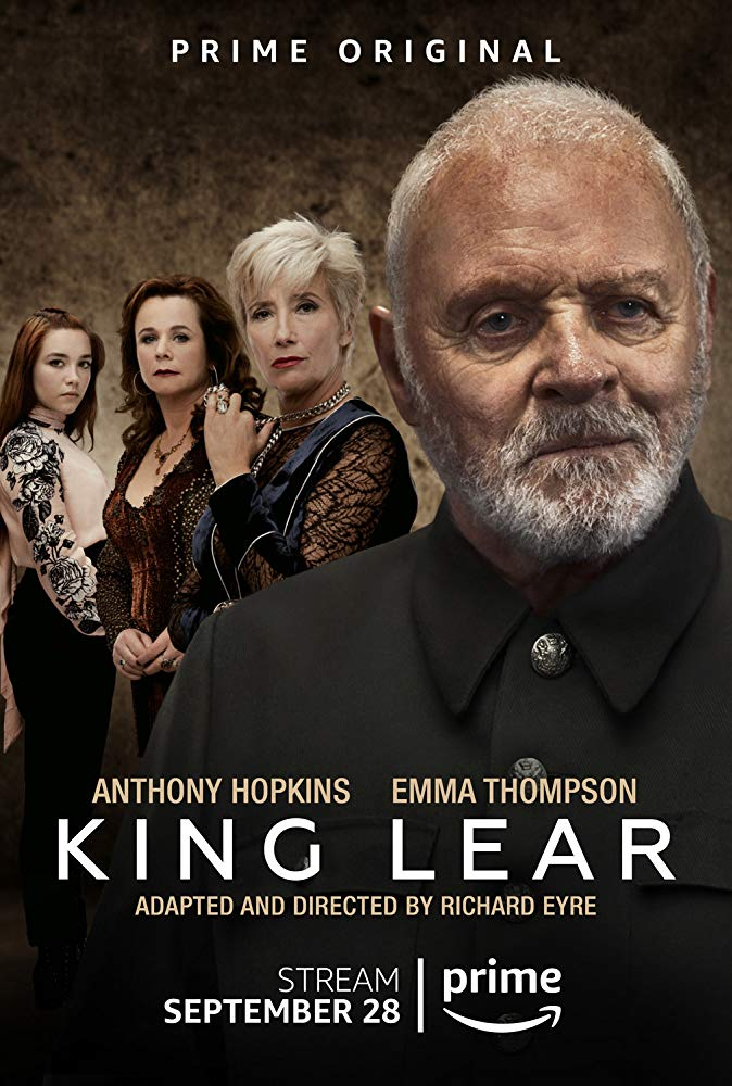King Lear (2018) 720p AMZN Web-DL x264 AAC ESubs - Downloadhub