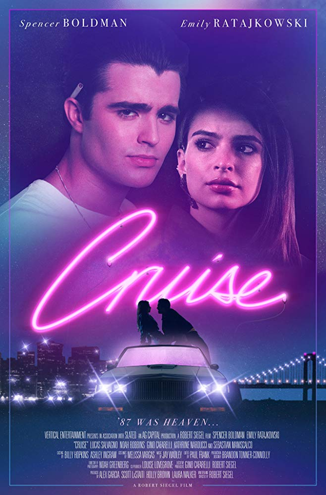 Cruise 2018 WEB-DL XviD AC3-FGT