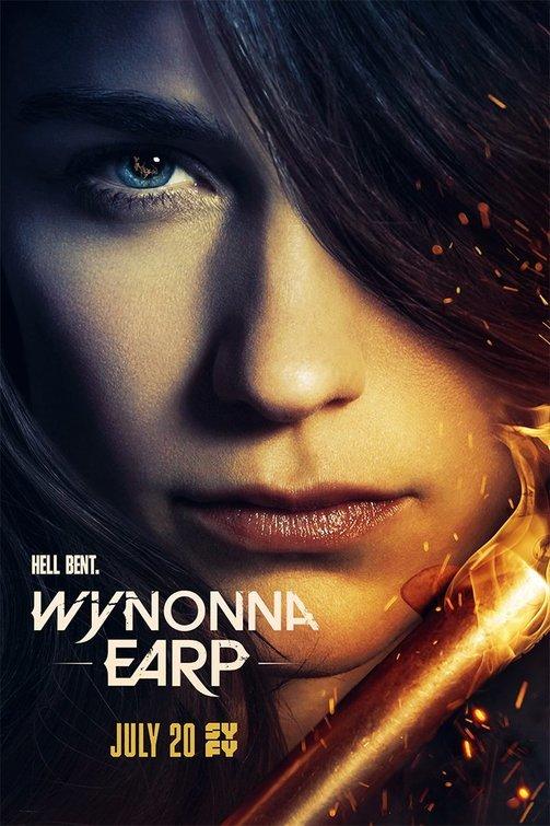 Wynonna Earp S03E11 HDTV x264-KILLERS
