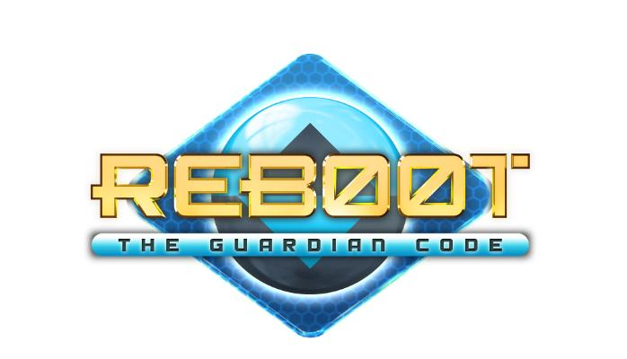Reboot The Guardian Code S02E01 720p WEB x264-STRiFE