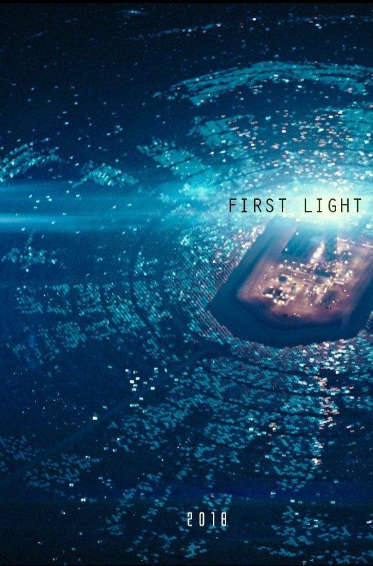 At First Light 2018 1080p AMZN WEB-DL DDP5 1 H 264-NTG[EtHD]