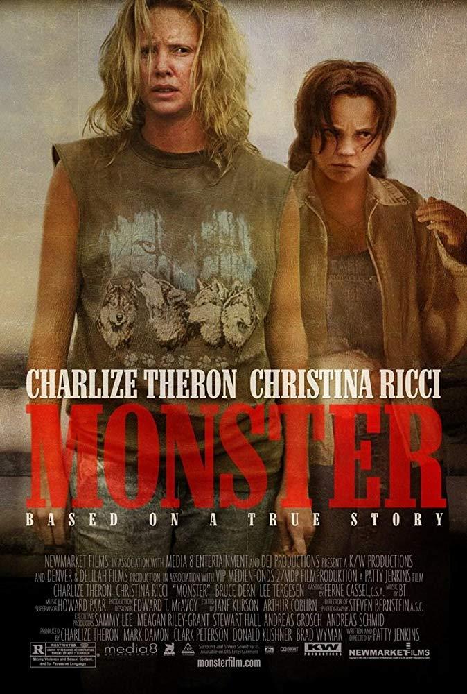 Monster 2003 1080p BluRay H264 AAC-RARBG