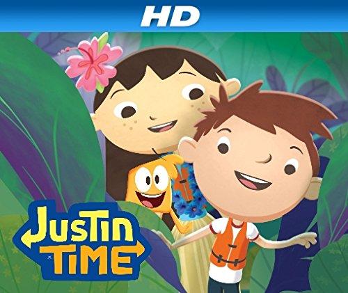 Justin Time GO S01E02 720p WEB x264-CRiMSON