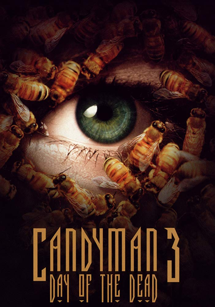 Candyman Day of the Dead 1999 WEBRip x264-ION10