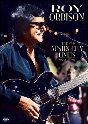 Austin City Limits S41E12 Angelique Kidjo HDTV x264-W4F