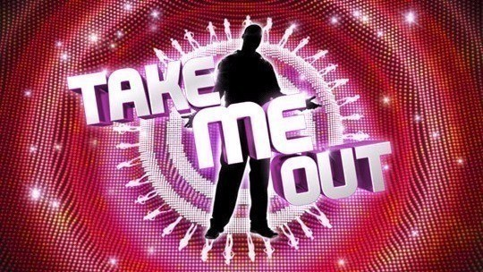 Take Me Out AU S01E04 HDTV x264-CCT