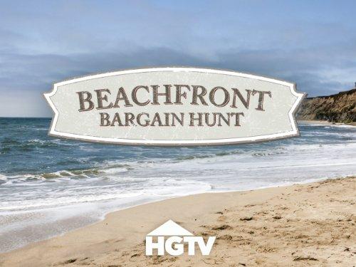 Beachfront Bargain Hunt S20E07 Family Fun Under the Sun WEB h264-CAFFEiNE