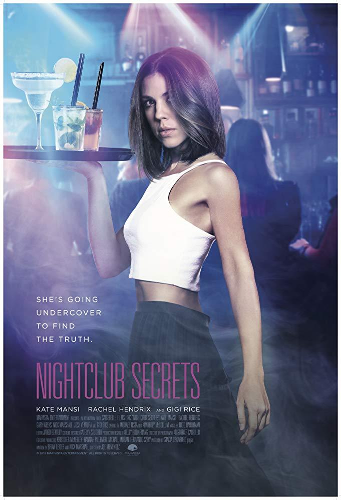 Nightclub Secrets 2018 1080p AMZN WEB-DL x264 AAC 5 1 - Hon3yHD