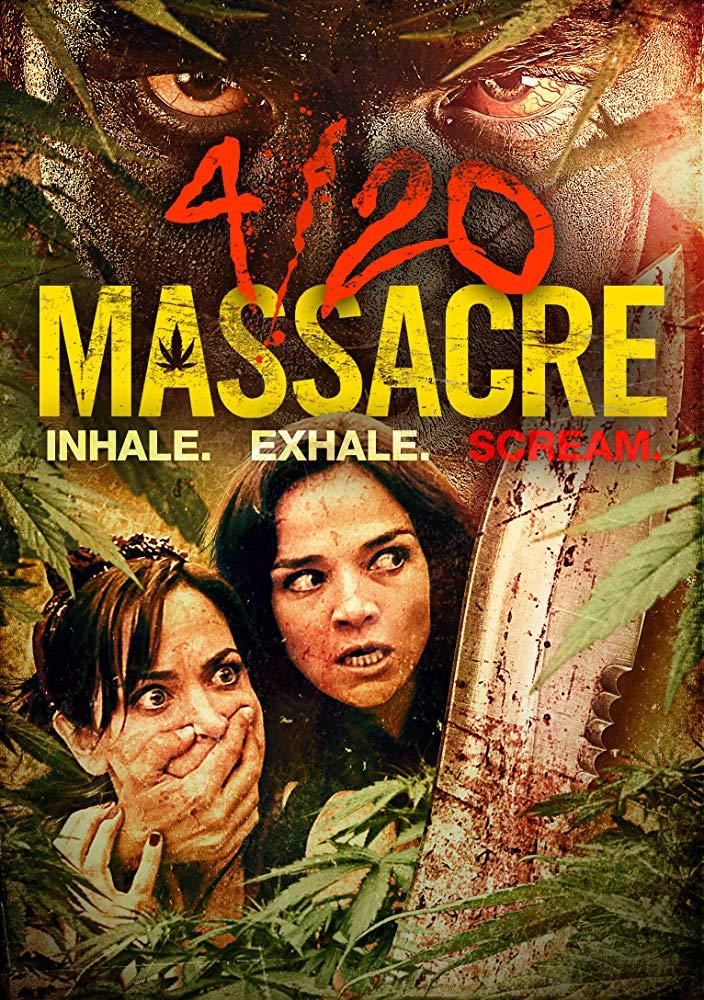 420 Massacre 2018 1080p AMZN WEB-DL DDP2 0 H 264-NTG[EtHD]