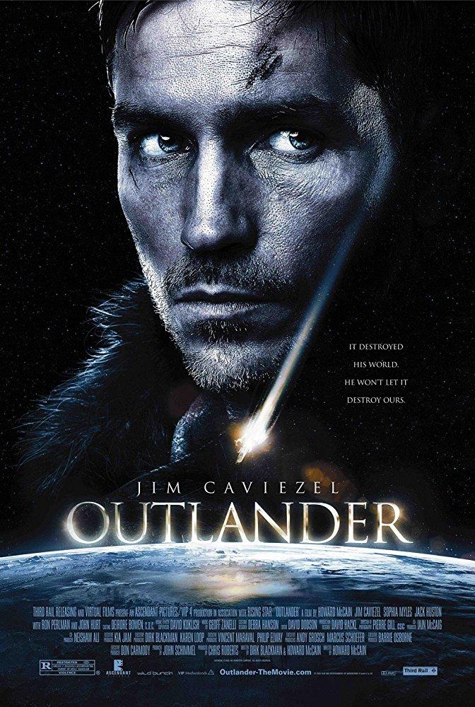 Outlander (2008) 720p BluRay H264 AAC-RARBG