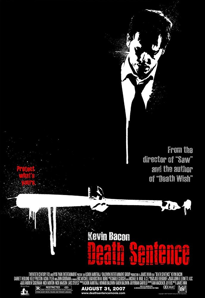 Death Sentence 2007 720p BluRay H264 AAC-RARBG