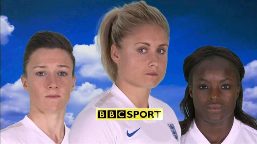 Womens International Football 2018 10 06 France vs Australia 720p HDTV x264-WiNNiNG