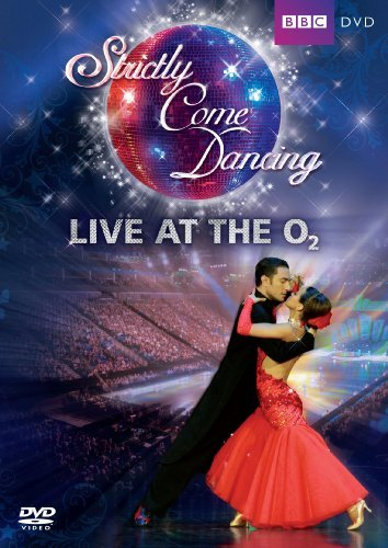 Strictly Come Dancing S16E05 WEB h264-KOMPOST