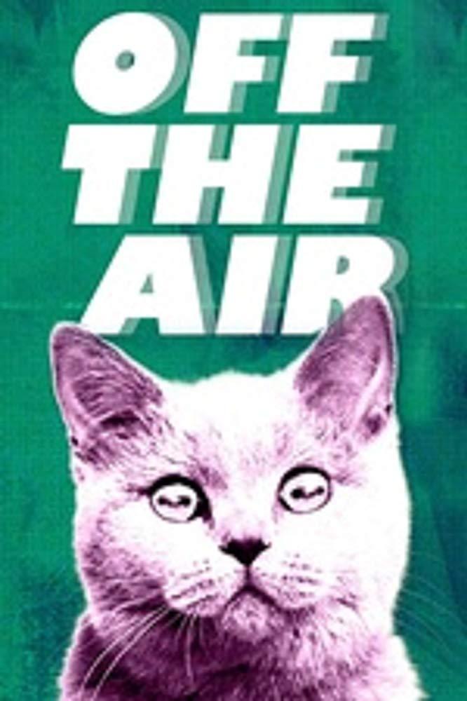 Off the Air S08E02 HDTV x264-W4F