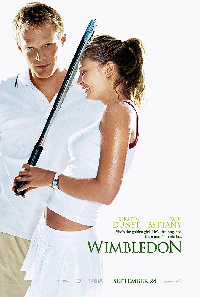 Wimbledon 2004 720p BluRay H264 AAC-RARBG