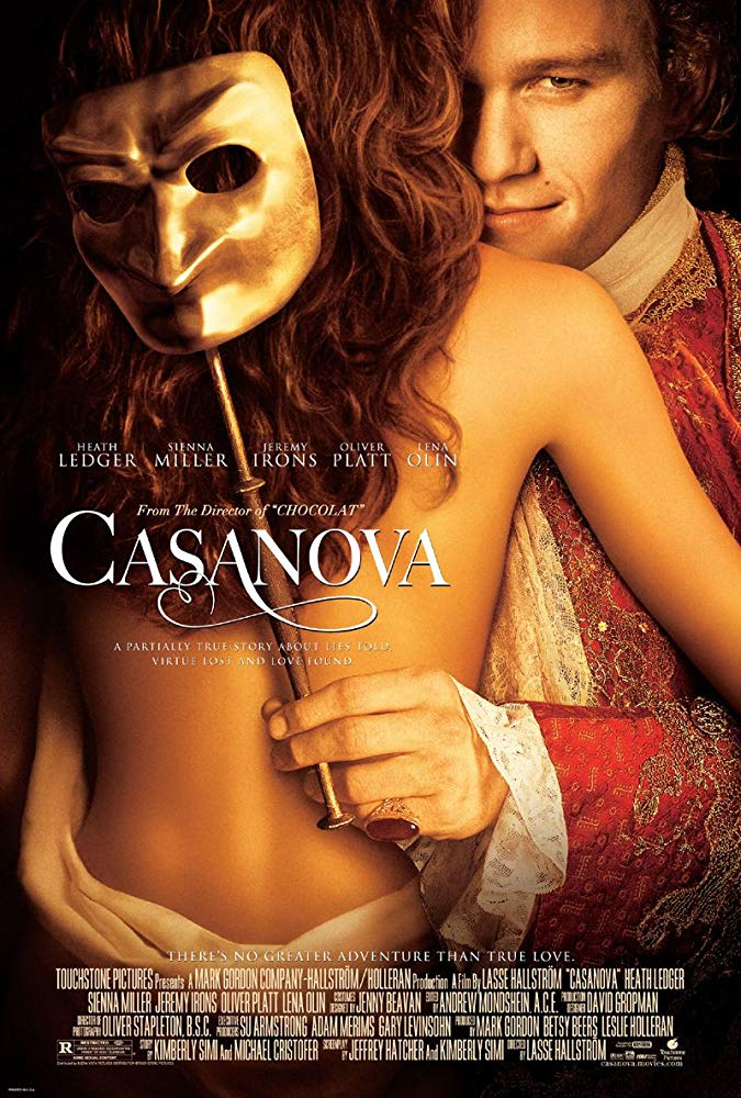 Casanova (2005) 1080p BluRay H264 AAC-RARBG