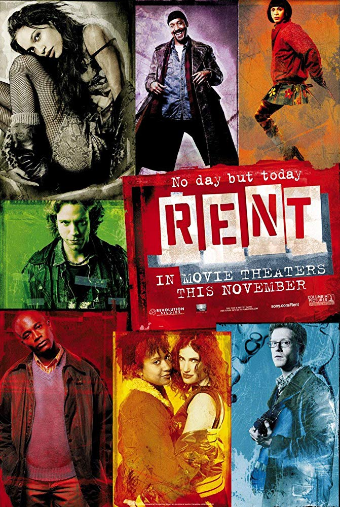 Rent 2005 720p BluRay H264 AAC-RARBG