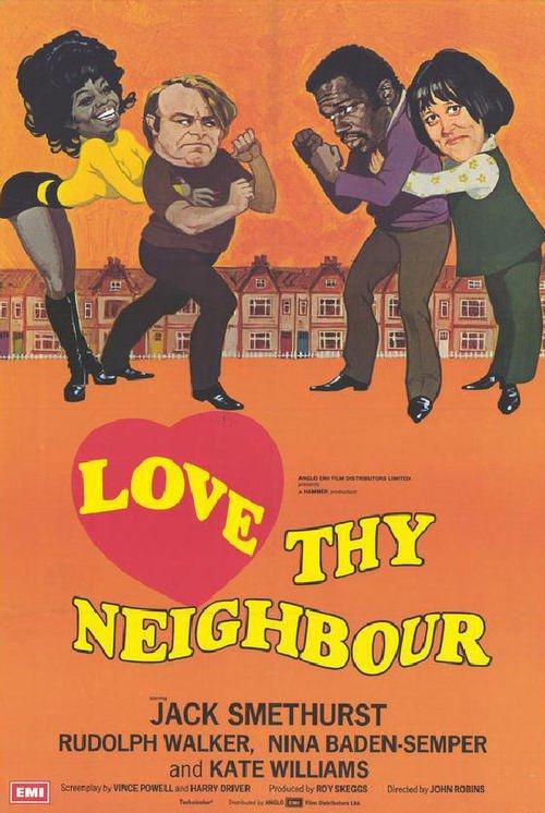 Love Thy Neighbour 1973 1080p BluRay x264-SPOOKS