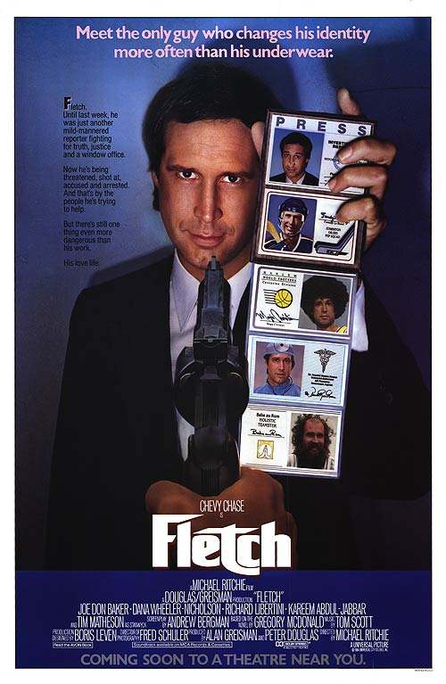 Fletch 1985 720p BluRay H264 AAC-RARBG