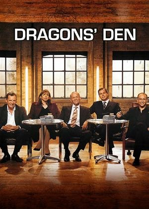 Dragons Den CA S13E04 720p WEB h264-CookieMonster