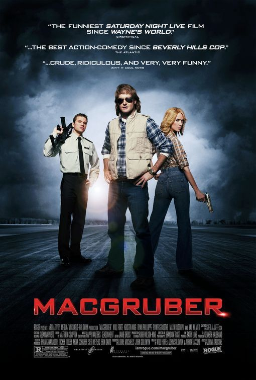 MacGruber 2010 1080p BluRay H264 AAC-RARBG
