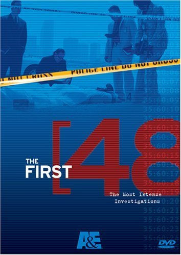 The First 48 S17E25 720p WEB h264-TBS