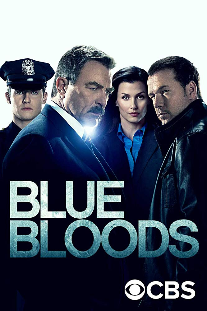 Blue Bloods S09E03 720p HDTV x264-KILLERS