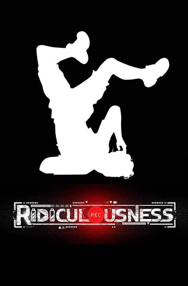 Ridiculousness S11E38 720p HDTV x264-YesTV