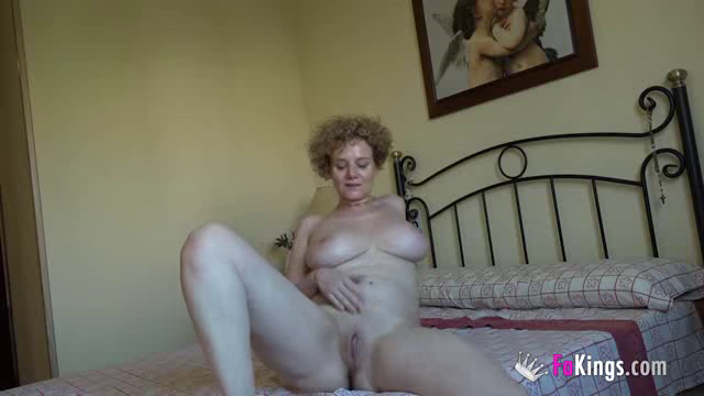 Free small titts porn-4391