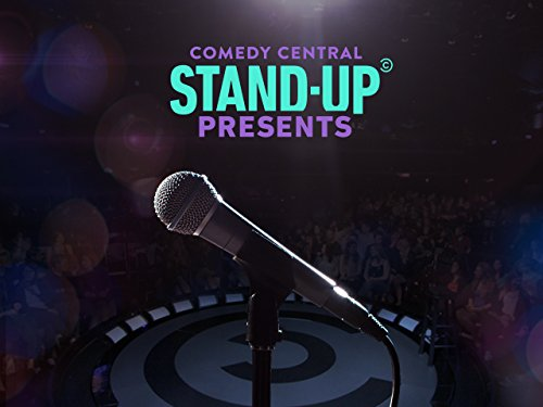 Comedy Central Stand-Up Presents S02E06 Chris Garcia 720p WEB x264-CookieMonster