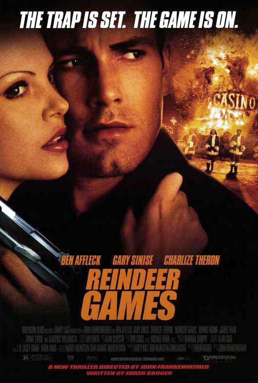 Reindeer Games 2000 WS DC 1080p BluRay H264 AAC-RARBG