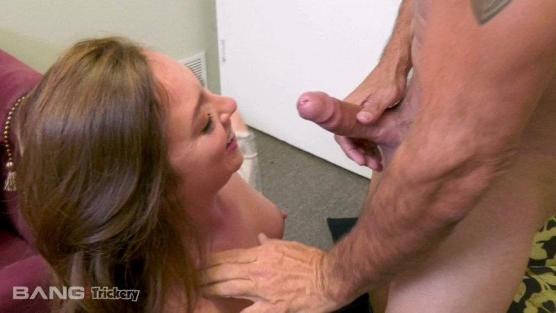 Bang Bang - Originals - Maddy O'reilly - Maddy O'reilly Gets Treated To Hard Dick At Marriage Counseling TrickeryMaddy O'reilly 12.9.2018 - 1080p Free Download From pornparadise.org