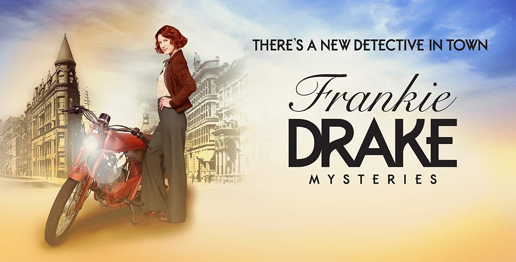 Frankie Drake Mysteries S02E04 720p WEBRip x264-TBS
