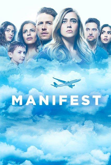 Manifest S01E04 720p HDTV x265-MiNX