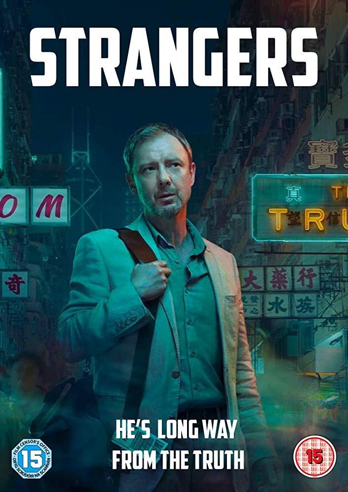 Strangers 2018 S01E06 XviD-AFG