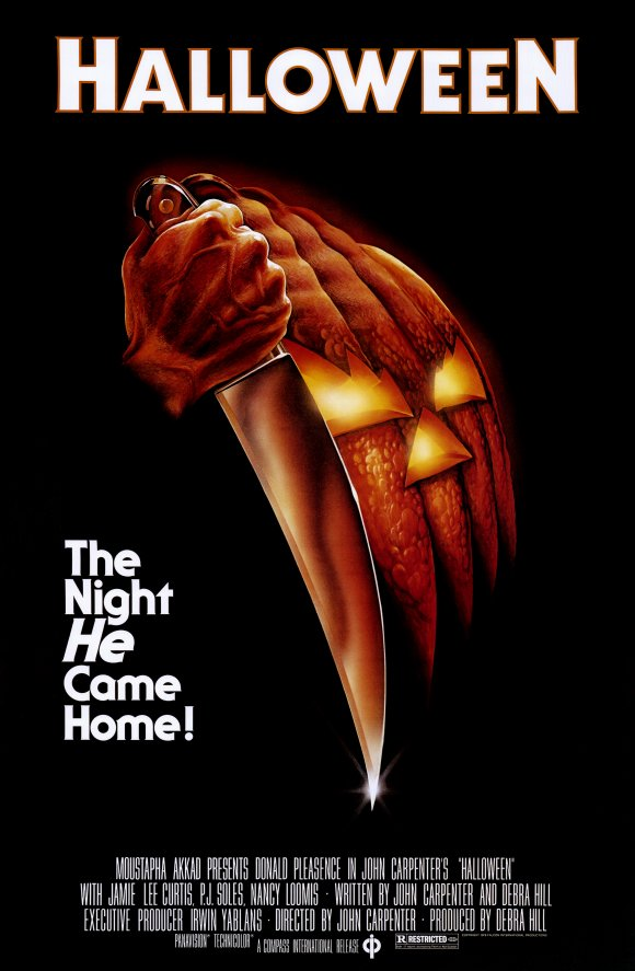 Halloween 1978 INTERNAL 35th Anniversary Edition 1080p BluRay X264-AMIABLE
