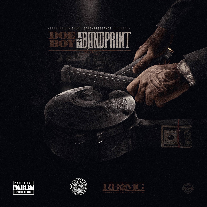 MP3-daily-2018-October-15-Rap