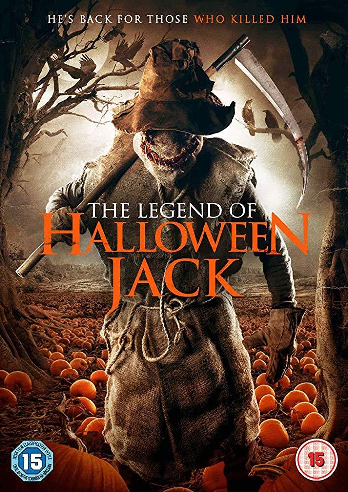 The Legend of Halloween Jack 2018 1080p WEB-DL DD5 1 H264-FGT