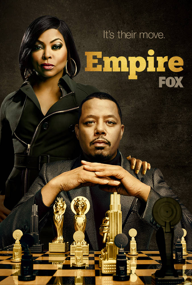 Empire 2015 S05E04 720p WEB x264-TBS