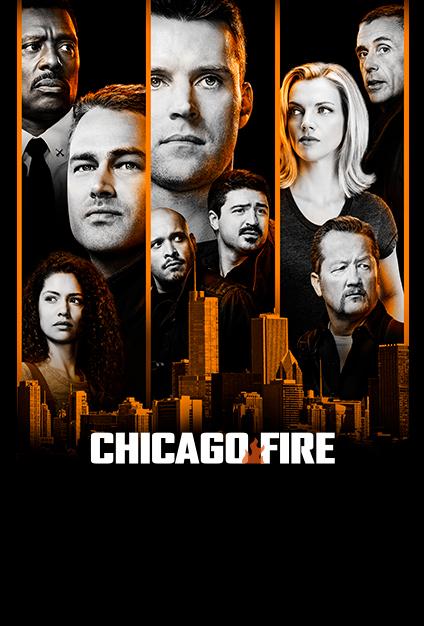 Chicago Fire S07E04 720p HDTV x265-MiNX