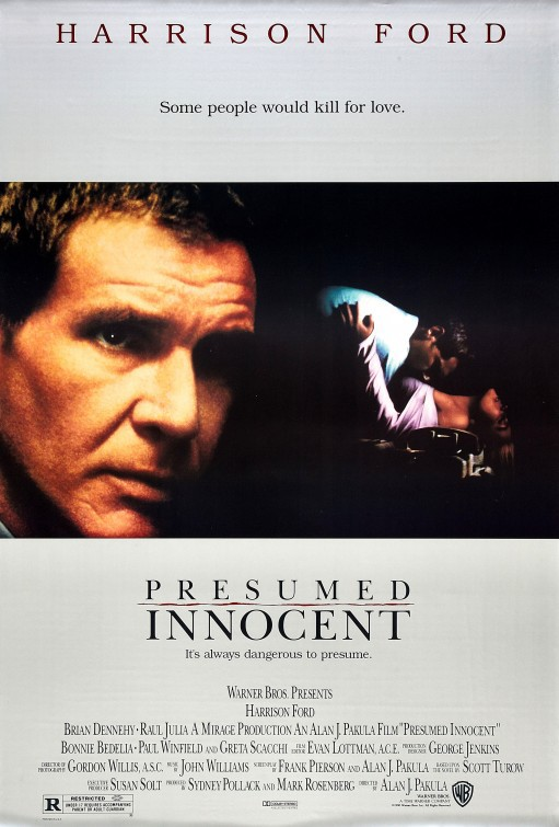Presumed Innocent 1990 1080p BluRay H264 AAC-RARBG