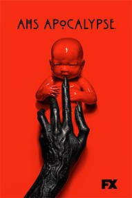 American Horror Story S08E06 Return To Murder House 720p AMZN WEB-DL DDP5 1 H 264-NTb