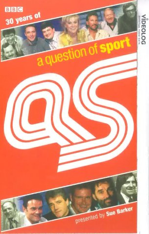 A Question of Sport S48E14 720p WEB h264-KOMPOST
